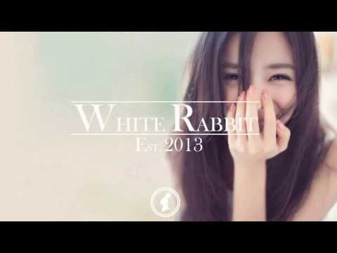 mr-carmack-ryukushima-white-rabbit-music