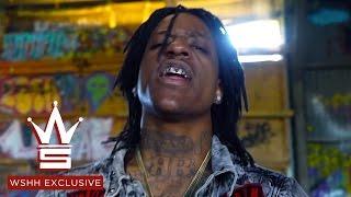 "Rico Recklezz ""XXXL"" (WSHH Exclusive - Official Music Video)"