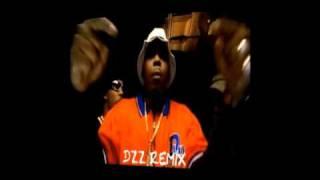EPMD - Da Joint (Dzz Remix) Video