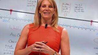 Innovation Process @Google