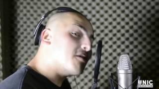 Vorbă  - Ăsta da sound  - Freestyle (Reupload)