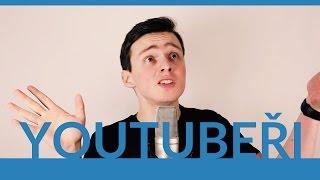 """Kam spěje YouTube?"" Official Music Video"