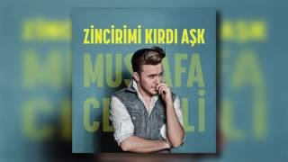Mustafa Ceceli   Zincirimi Kırdı Aşk