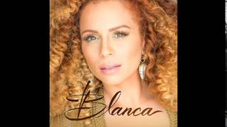 Blanca - Greater Is He (Official Audio)