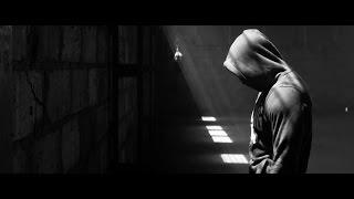 Marcin Czerwiński - Jak Lew (Official Video)