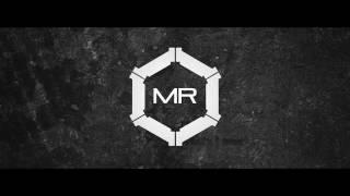 Bridge To Grace - Weapon [HD]