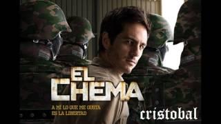 El Chema Soundtrack 8