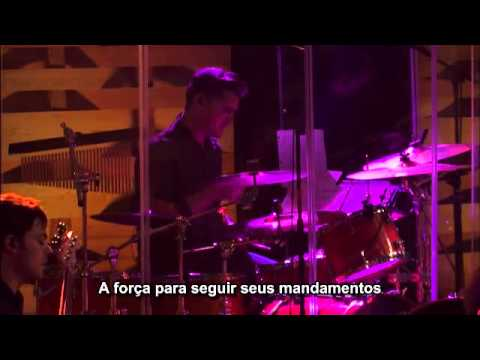 sovereign-grace-music-all-i-have-is-christ-legendado-paulo-filho