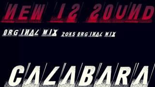DJ OKAN DOGAN - CALABARA ( 2015 )