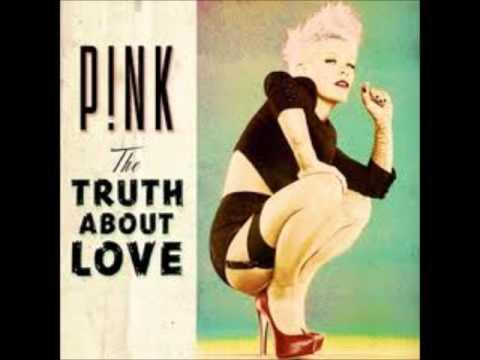pnk-timebomb-lyrics-in-description-lani-lady