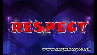 RESPECT - OJ SIANO SIANO