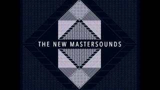 The New Mastersounds - Soul Sista feat. Kim Dawson