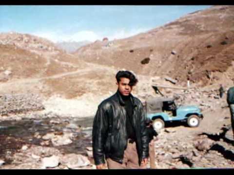 shaheed Azhar Shah ( ficksburg south africa 13/8/05)