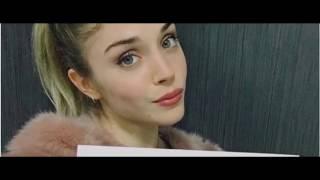 #SeulEnsemble - Malades (clip officiel - version longue)