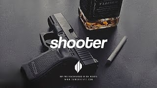 Shooter - Hard Trap Beat Instrumental (Prod. Juanko Beats)