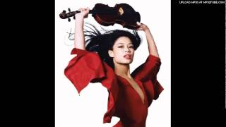 Vanessa-Mae The Pink Panther