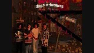 Crossroad...Bone Thugs~N~Harmony