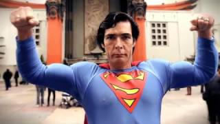 The Clue - Superman Official Video