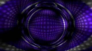 Lautsprecher - Omnibus