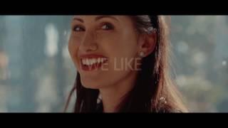 Stone Van Brooken - Wrong Way - Triple X & Tim Bell Remix (Lyric Video)