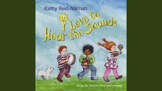 Oh Children Ring Your Bells Instrumental