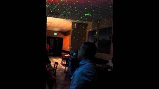Disculpa usted (cover) Jorge martinez