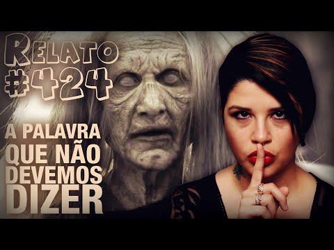 Historia de Desgraca Letra y Video