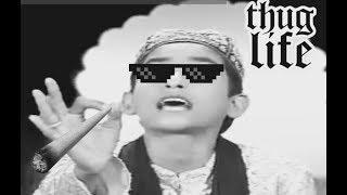 Ramzan aaya roza rakho ji (Trap remix) width=