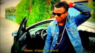 Shawn Stopper ft  Young Joka (SWAG)