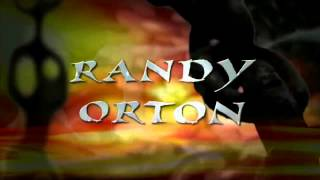 Randy Orton 2014 Titantron HD with Download Link