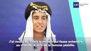 Barfi Ali Bashar