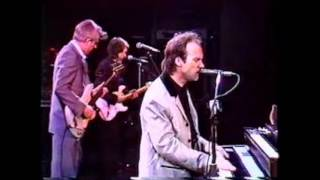 "PAUL CARRACK ""HOW LONG"" LIVE  1988"