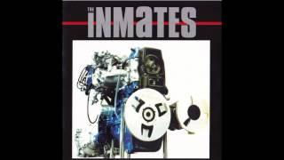 The Inmates - I Wanna Be Your Man ( Fast Forward ) 1989 Bonus Live
