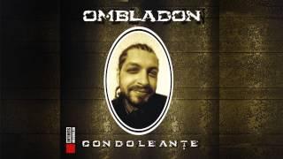 Ombladon - Intro