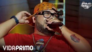 Ñejo (Barranquilla - Puerto Colombia) [Live]