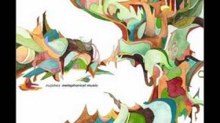 Nujabes - Think Different Ft. Substantial w/ Lyrics