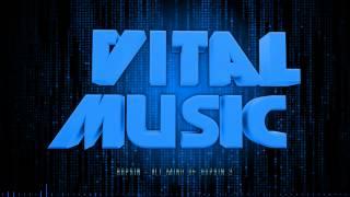 Hopsin - Ill Mind Of Hopsin 3