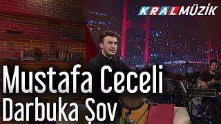 Mustafa Ceceli - Darbuka Şov