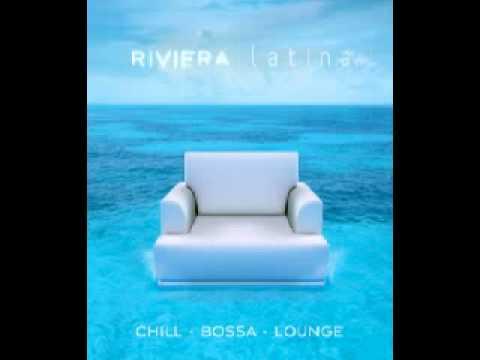 Mar De Leva de Riviera Letra y Video