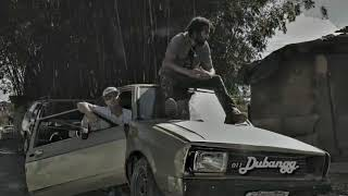 Maselaseli feat MC'Zoio ARS - Cultura de Rua