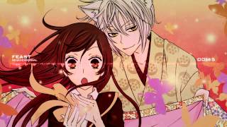 Kamisama Hajimemashita OST - Feast