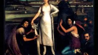 Juan Legido - La Morena de mi Copla - Los Churumbeles de España