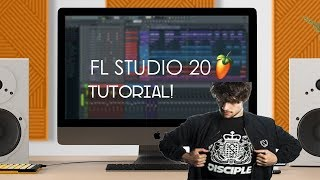 How to make Drumstep like Virtual Riot *in One Minute*