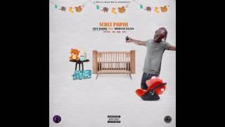 Edy Shine - Serei Papai feat. Werick Silva (Audio Oficial) Prod. AdyXP