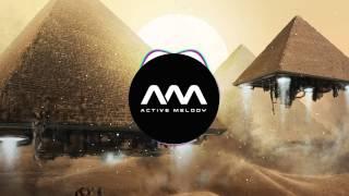 DVBBS - Pyramids (Fatho Melbourne Edit)