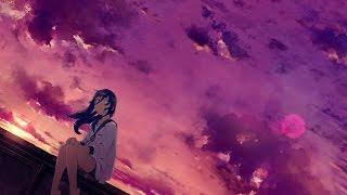 히이나(柊南) - 나팔꽃 질 무렵에(アサガオの散る頃に) [한글자막/1080p/FHD]