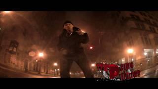 Phene: Dirty Money Angels MUSIC VIDEO Remix