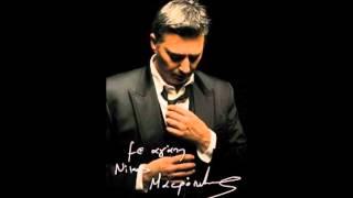 nikos makropoulos - pou na se vrw live 2012