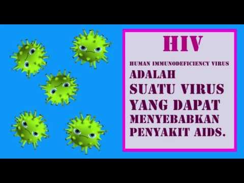 ILM HIV
