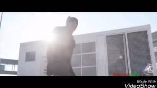 Rap do pantera negra